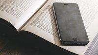 Smartphones sind von gestern: Wo ist der nächste Hype von Apple und Konsorten?