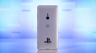 Hey, Sony: Wo bleibt mein PlayStation-Smartphone?