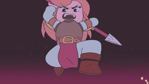 Battle Princess Madelyn: Spiel von einer Siebenjährigen kurz vor Release