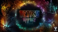 Obwohl Tetris Effect VR Epic Store exklusiv ist, braucht es trotzdem SteamVR zum Spielen