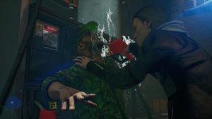 Die 25 schlechtesten Games laut Metacritic-Wertung