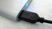 USB-Gerät wird nicht erkannt: Lösungen