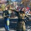 Fan sammelt 900 Stunden lang Munition in Fallout 76 und wird erst von Bethesda...