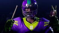Fortnite: Das sind die neuen NFL-Skins – Herausforderungen für Woche 7 geleaked