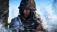 Battlefield 5: Multiplayer–Tipps für den Kampf, euer Team und die Spieleinstellungen