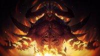 Diablo Immortal: Beliebter YouTuber fürchtet um seine Existenz