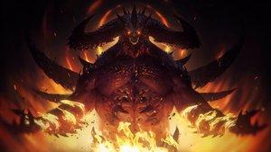 Diablo Immortal: Unbeliebtester Game-Trailer des Jahres auf YouTube