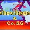 Weihnachtsmann und Co. KG im TV & Stream (2019) – Ausstrahlung, Episodenliste & mehr