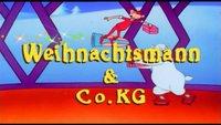 Weihnachtsmann und Co. KG im TV & Stream (2020) – Ausstrahlung, Episodenliste & mehr