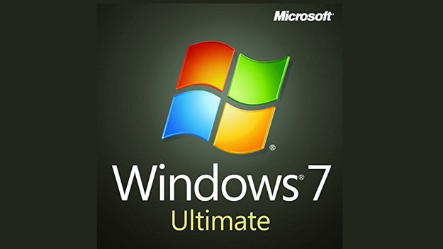 Windows 7 Ultimate downloaden (Deutsch, kostenlos) – so geht's