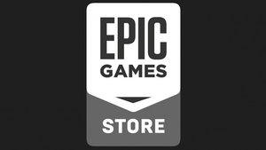 Epic Games Store: Alle zwei Wochen gibt es ein kostenloses Spiel