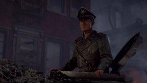 """Battlefield 5: """"Der letzte Tiger"""" ist die dunkelste FPS-Kampagne aller Zeiten"""
