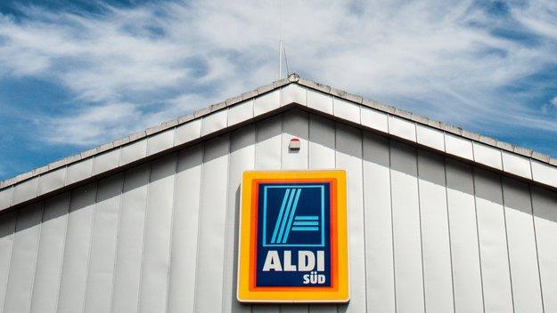ALDI-Gutschein und Gewinnspiel: Vorsicht vor Facebook-Fake
