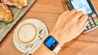 Apple Pay und der Datenschutz: Wer weiß was über unsere Einkäufe?