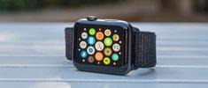 Apple Watch: Sprache ändern – so gehts
