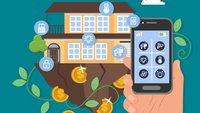Soviel Geld und Strom sparst du mit Smart Home-Geräten