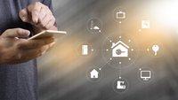 Smart Home: Große Lösungen für kleines Geld