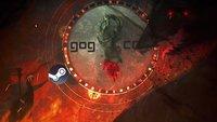 Steam & GOG: Äußerst Game Award-ige Angebote am Wochenende