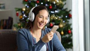 Geschenktipps für Weihnachten: Kopfhörer und Lautsprecher von Sonos, Bose, JBL & Co.