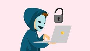 Wurde mein Account gehackt? Diese Webseite gibt euch Auskunft