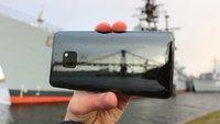 Huawei Mate 20 im Preisverfall: Nie war das Smartphone günstiger als jetzt