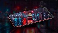 iPhone XS Max übertrumpft: Lenovo hat das schnellste Smartphone der Welt entwickelt