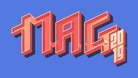Nach dem diesjährigen Erfolg: Datum der MAG 2019 angekündigt
