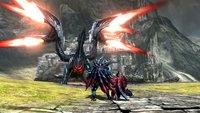 5 Gründe, warum Monster Hunter Generations Ultimate das perfekte Switch-Spiel für die Feiertage ist