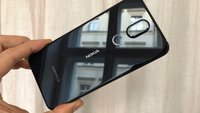Nokia 8.1 vorgestellt: Mittelklasse-Smartphone für gehobene Ansprüche