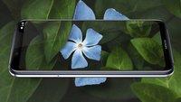 Nokia 8.1: Preis, Release, technische Daten, Bilder und Video
