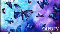 Samsung Q6F: Bedienungsanleitung als PDF-Download (Deutsch)