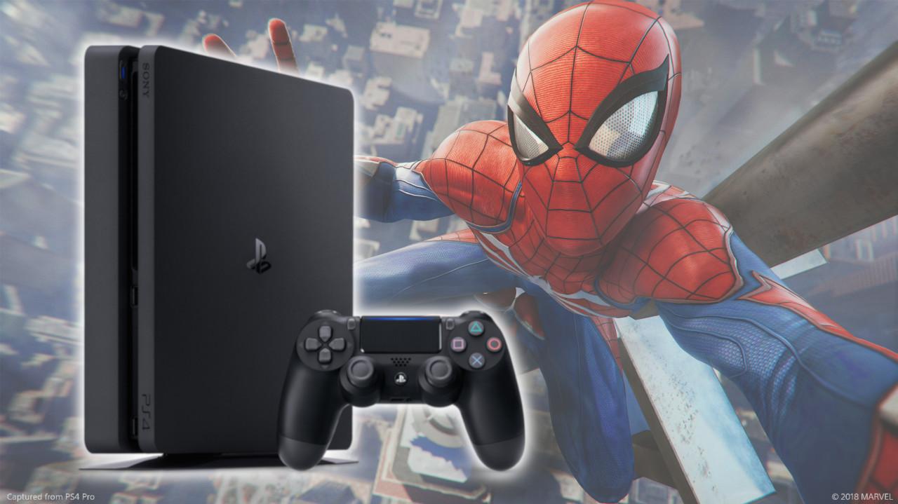 Playstation 4 Schnäppchen Bei Media Markt Im Preis Check Giga