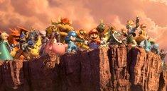 Super Smash Bros. Ultimate: Von Online-Problemen und Nichtschwimmern
