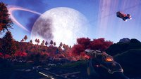 The Outer Worlds von den Fallout-Machern ist ein Lichtblick an der verwaisten Singleplayer-Front