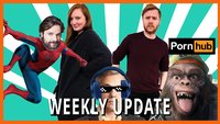 Weekly Update: Gameplay von Far Cry: New Dawn, Crossplay für alle & Gronkh als Bösewicht