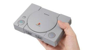 PlayStation Classic: Konsole verkauft sich schlechter als die Konkurrenz