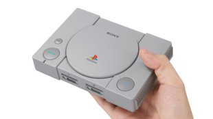 PlayStation Classic: Harry Potter wäre laut Dataminer fast dabei gewesen