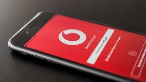 Vodafone CallYa Digital: 4 Wochen komplett kostenlos surfen – Aktion endet Sonntag