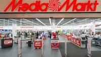 MediaMarkt: Spätshoppen mit Apple, Samsung, Sony, Huawei und mehr – Angebote im Check