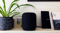 Rettung für den HomePod? Apple reicht lang ersehntes Feature nach