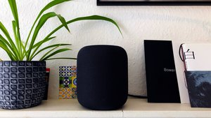 Apple pimpt den HomePod: Auf welche Features man sich im Herbst freuen darf