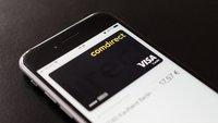 Apple Pay und Google Pay: 75 Euro geschenkt - noch 2 Tage