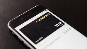 Apple Pay attraktiver: iPhone-Nutzer erhalten jetzt 75 Euro geschenkt – so gibt's den Bonus