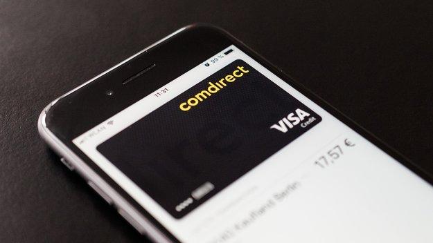 Apple- und Google Pay jetzt besonders lohnenswert: So gibt es 100 Euro geschenkt