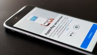 Apple Pay wächst: Volksbanken bekennen sich zum iPhone-Bezahldienst