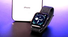 Apple Watch verteidigt Spitzenposition: Konkurrenz misslingt Umsturz im Smartwatch-Markt