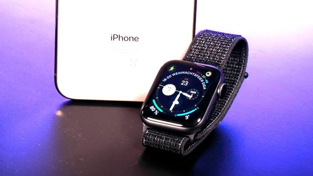 """Apple Watch zur """"Probe"""": Smartwatch zukünftig testen – aber nur mit diesem """"Trick"""""""