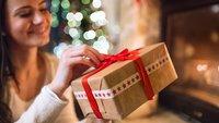 14 Beauty-Gadgets, die ihr eurer Freundin zu Weihnachten schenken solltet