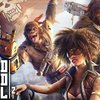 Ubisoft zeigt massig neues Gameplay aus Beyond Good & Evil 2