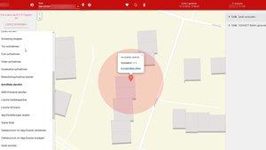 Cerberus: Android-Handys sichern, Daten löschen, Diebe finden
